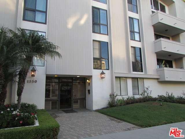 Rental Homes for Rent, ListingId:35583404, location: 1550 GREENFIELD Avenue Los Angeles 90025