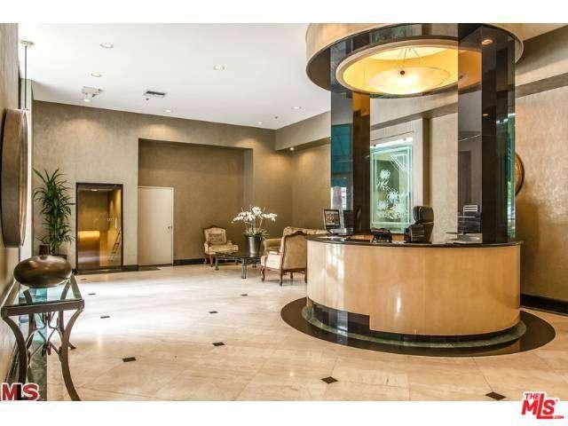 Rental Homes for Rent, ListingId:35598740, location: 10535 WILSHIRE Boulevard Los Angeles 90024