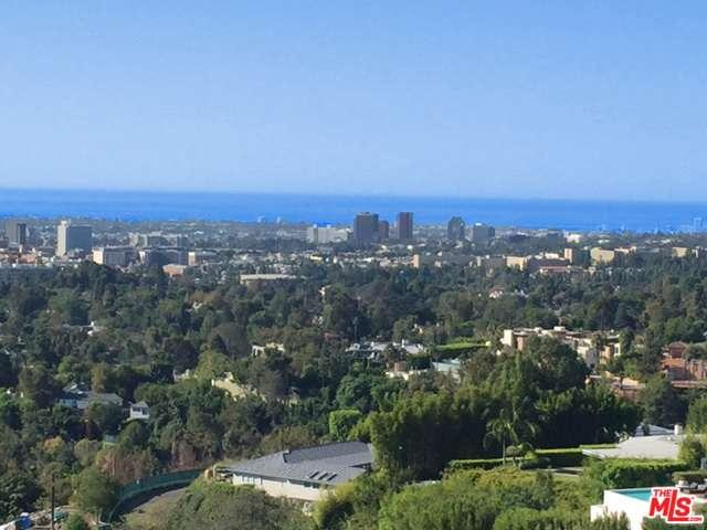 Rental Homes for Rent, ListingId:35598725, location: 10126 ANGELO VIEW Drive Beverly Hills 90210