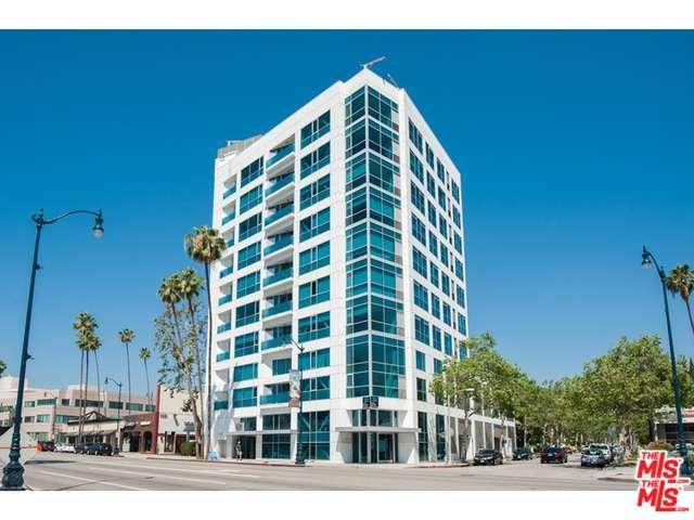 Rental Homes for Rent, ListingId:35598746, location: 8601 WILSHIRE Beverly Hills 90211