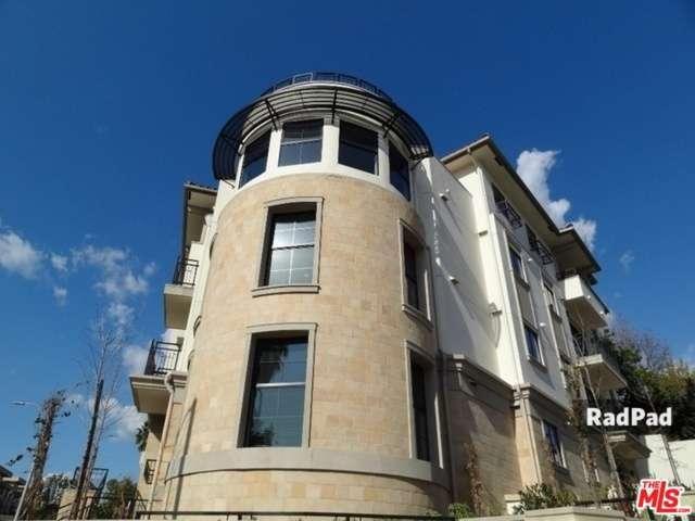 Rental Homes for Rent, ListingId:35598710, location: 1636 BEVERLY GLEN Boulevard Los Angeles 90024