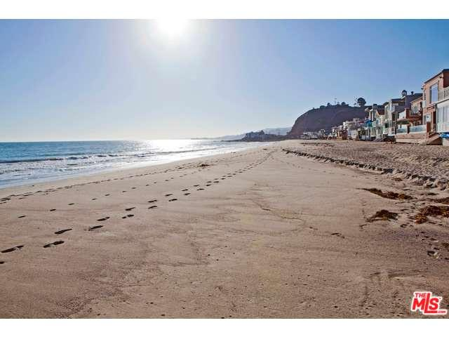 Rental Homes for Rent, ListingId:35598733, location: 21516 PACIFIC COAST Highway Malibu 90265
