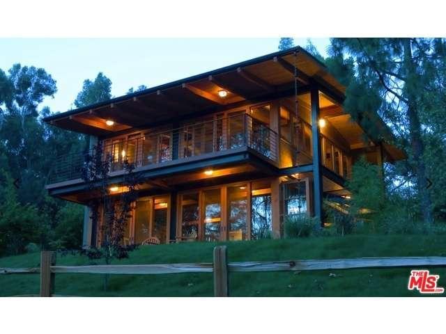 Real Estate for Sale, ListingId: 35598738, Malibu,CA90265