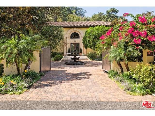 Real Estate for Sale, ListingId: 35598718, Sherman Oaks,CA91423