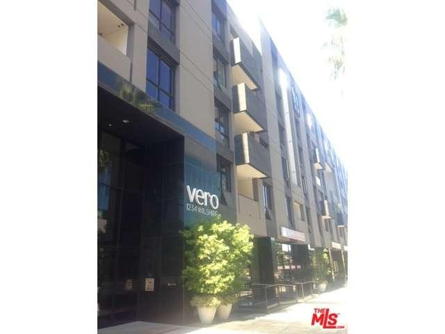 Rental Homes for Rent, ListingId:35598786, location: 1234 WILSHIRE Los Angeles 90017