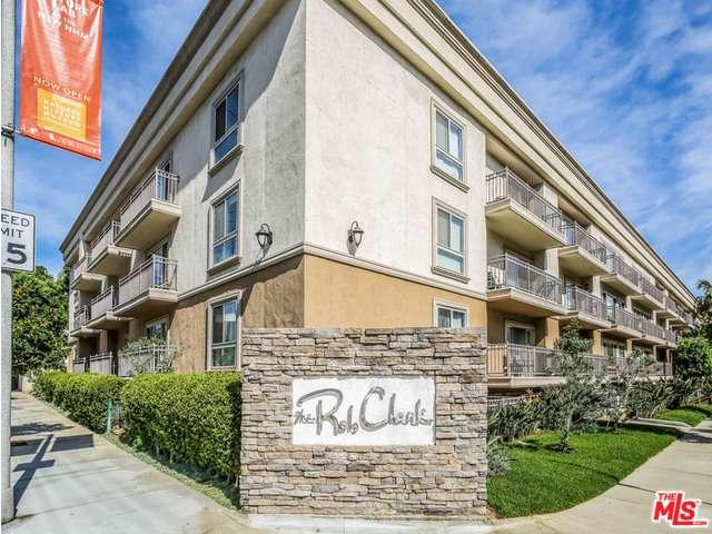 Rental Homes for Rent, ListingId:35598737, location: 141 South CLARK Drive West Hollywood 90048