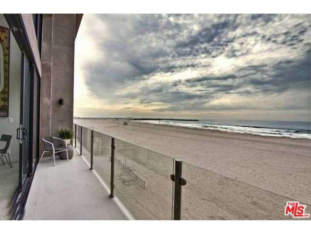 Rental Homes for Rent, ListingId:35598774, location: 1 NORTHSTAR Street Marina del Rey 90292