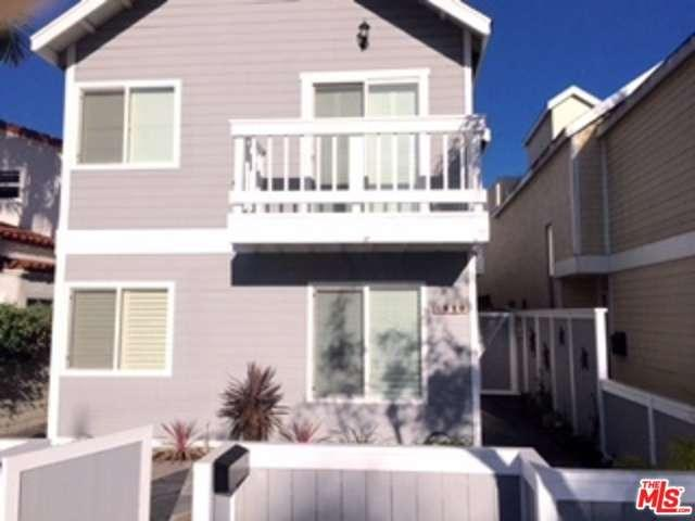 Rental Homes for Rent, ListingId:35621112, location: 810 DELAWARE Street Huntington Beach 92648