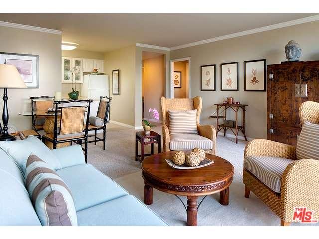 Rental Homes for Rent, ListingId:35621113, location: 2700 NEILSON Way Santa Monica 90405