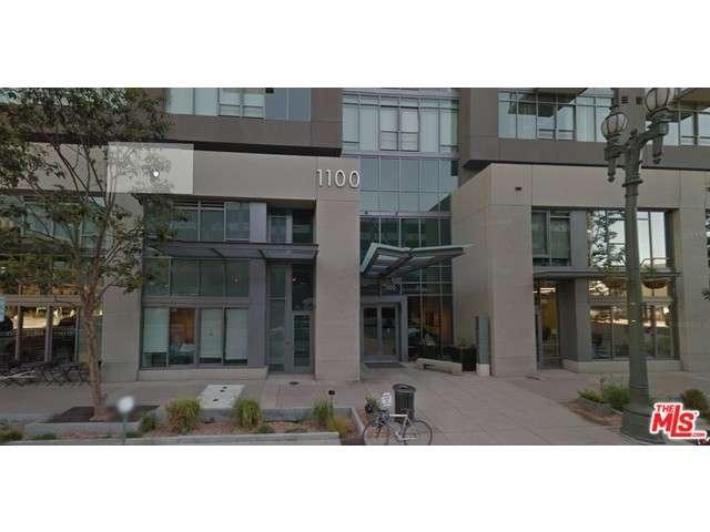 Rental Homes for Rent, ListingId:35621157, location: 1100 South HOPE Street Los Angeles 90015