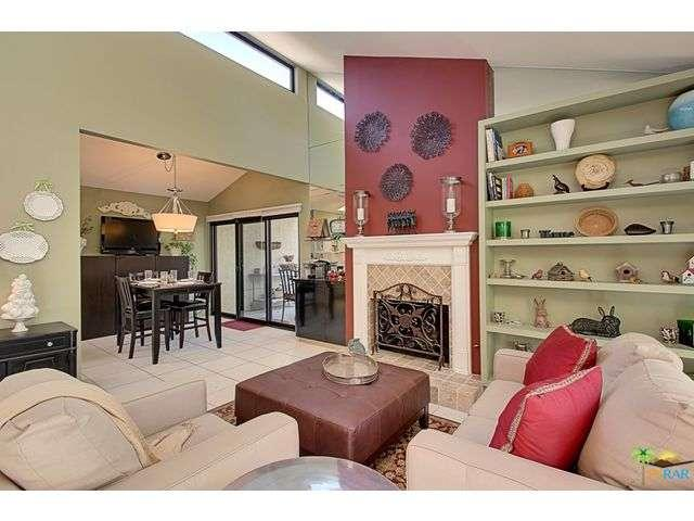 Real Estate for Sale, ListingId: 35654521, Palm Desert,CA92260