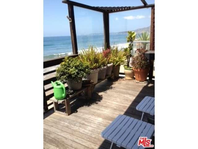 Rental Homes for Rent, ListingId:35701409, location: 24508 MALIBU Road Malibu 90265