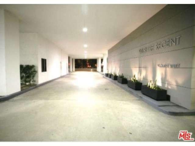 Rental Homes for Rent, ListingId:35654625, location: 10501 WILSHIRE Los Angeles 90024