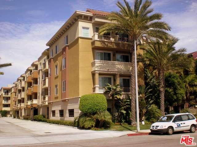 Rental Homes for Rent, ListingId:35635529, location: 4060 GLENCOE Avenue Marina del Rey 90292