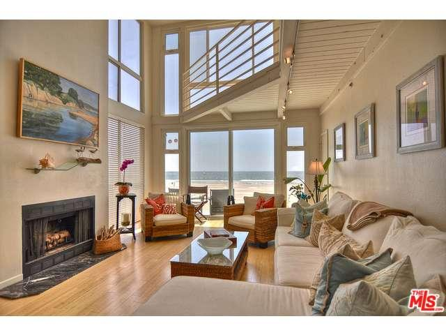 Rental Homes for Rent, ListingId:35701425, location: 4403 OCEAN FRONT WALK Marina del Rey 90292
