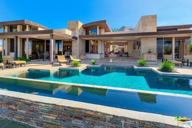 Real Estate for Sale, ListingId: 35635541, Rancho Mirage,CA92270
