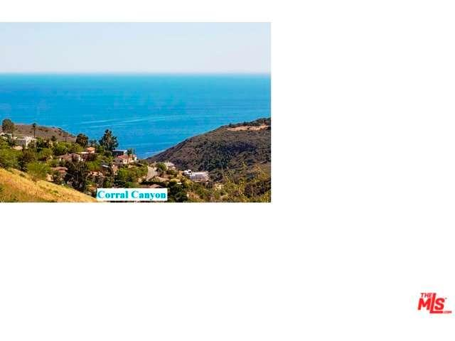 Real Estate for Sale, ListingId: 35635561, Malibu, CA  90265