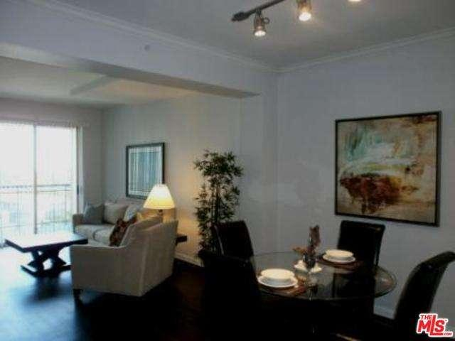 Rental Homes for Rent, ListingId:35635524, location: 10833 WILSHIRE Boulevard Los Angeles 90024