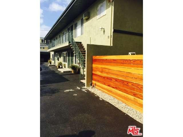 Rental Homes for Rent, ListingId:35635550, location: 3322 ATWATER Avenue Los Angeles 90039