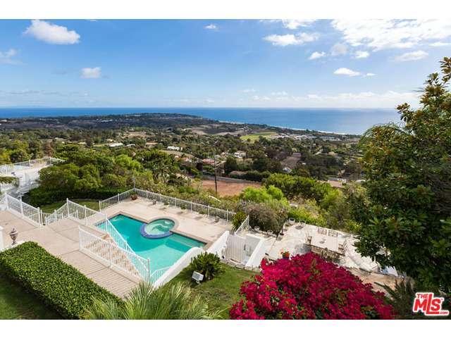 Real Estate for Sale, ListingId: 35635510, Malibu,CA90265