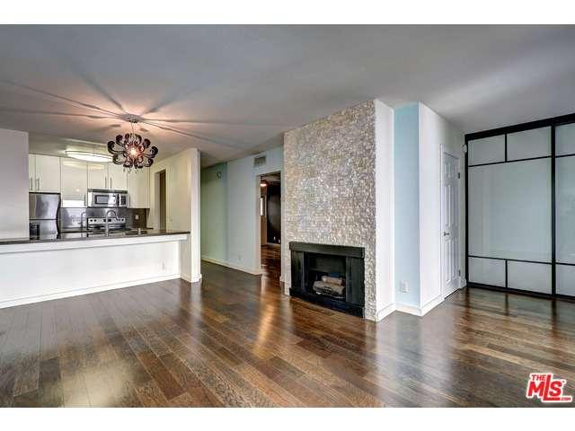 Rental Homes for Rent, ListingId:35701379, location: 141 South CLARK Drive West Hollywood 90048