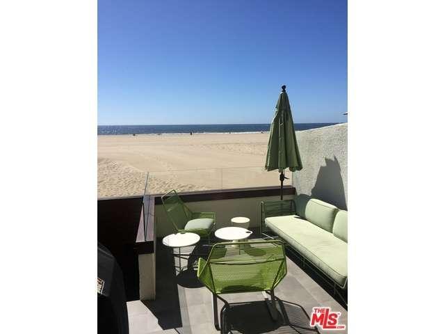 Rental Homes for Rent, ListingId:35654616, location: 7 FLEET Street Venice 90292