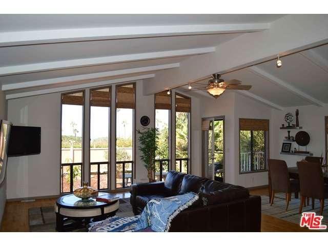 Real Estate for Sale, ListingId: 35661803, Malibu,CA90265