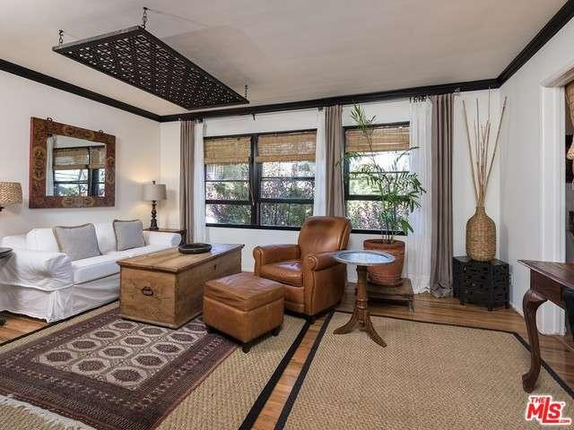Rental Homes for Rent, ListingId:35661817, location: 253 3RD Avenue Venice 90291