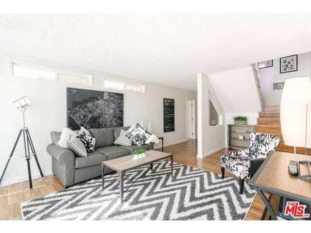 Rental Homes for Rent, ListingId:35654598, location: 125 BROOKS Avenue Venice 90291