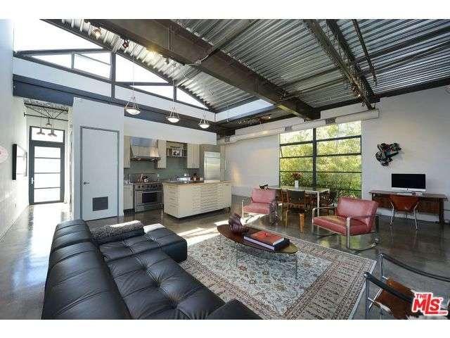 Rental Homes for Rent, ListingId:35654543, location: 1534 17TH Street Santa Monica 90404