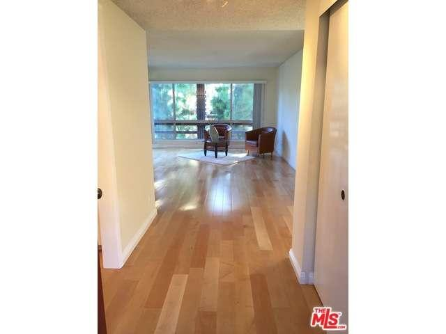 Rental Homes for Rent, ListingId:35661776, location: 6275 CANTERBURY Drive Culver City 90230