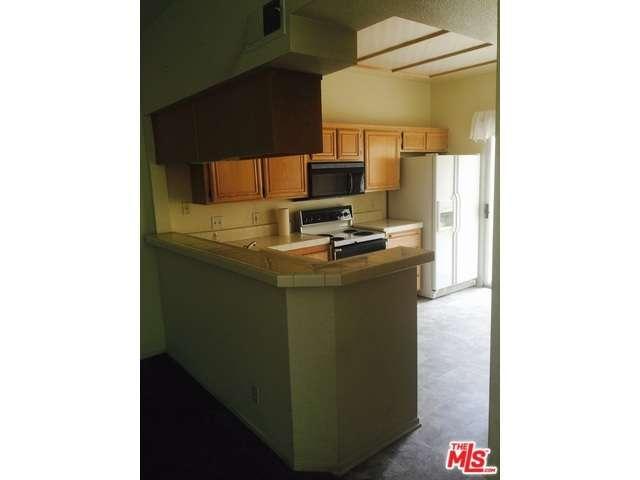 Rental Homes for Rent, ListingId:35661827, location: 5580 SPANISH OAK Lane Oak Park 91377