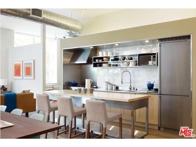Rental Homes for Rent, ListingId:35669286, location: 4080 GLENCOE Avenue Marina del Rey 90292