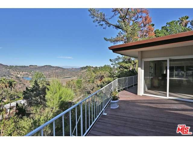 Rental Homes for Rent, ListingId:35661815, location: 1743 STONE CANYON Road Los Angeles 90077
