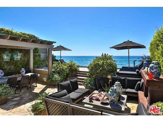 Rental Homes for Rent, ListingId:35661791, location: 23618 MALIBU COLONY Road Malibu 90265