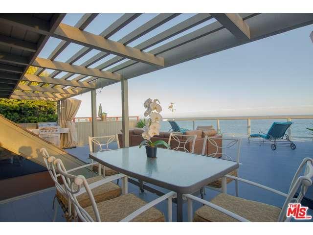 Rental Homes for Rent, ListingId:35661818, location: 24108 MALIBU Road Malibu 90265