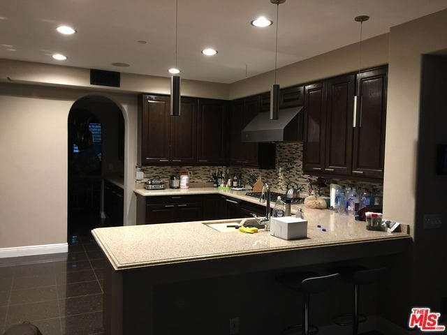 Rental Homes for Rent, ListingId:35669284, location: 11821 GWYNNE Lane Bel Air 90049