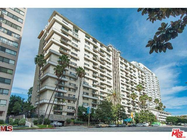 Rental Homes for Rent, ListingId:35669297, location: 10535 WILSHIRE Los Angeles 90024