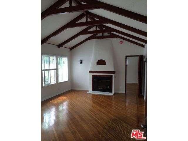 Rental Homes for Rent, ListingId:35735247, location: 1231 North VISTA Street West Hollywood 90046