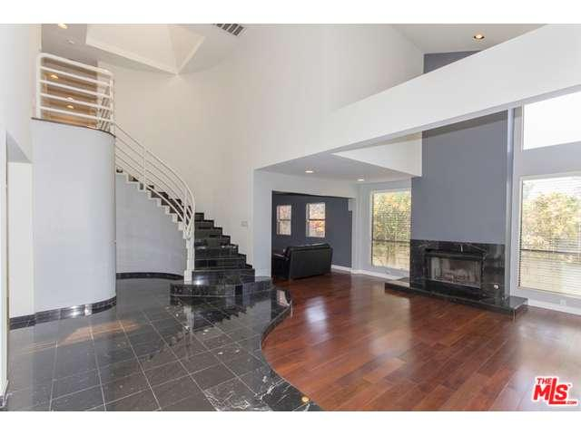 Rental Homes for Rent, ListingId:35669293, location: 100 North CRESCENT HEIGHTS Boulevard Los Angeles 90048