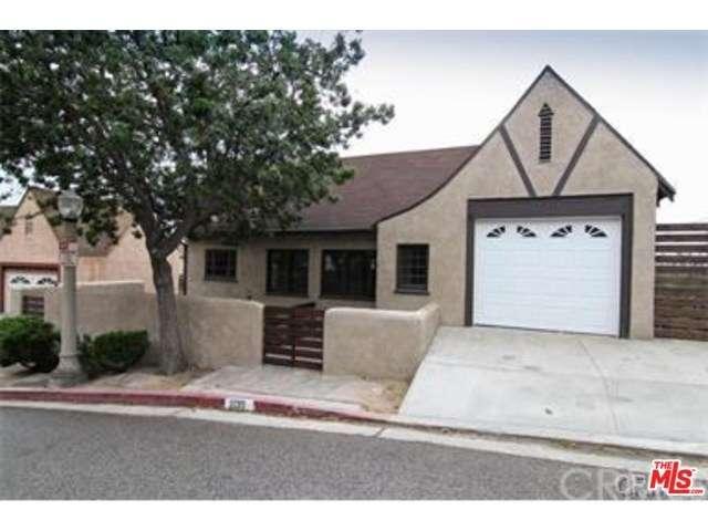 Rental Homes for Rent, ListingId:35685152, location: 1035 MARION Drive Glendale 91205