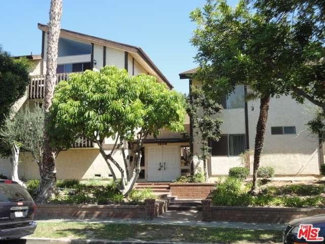 Rental Homes for Rent, ListingId:35685153, location: 15116 South RAYMOND Avenue Gardena 90247