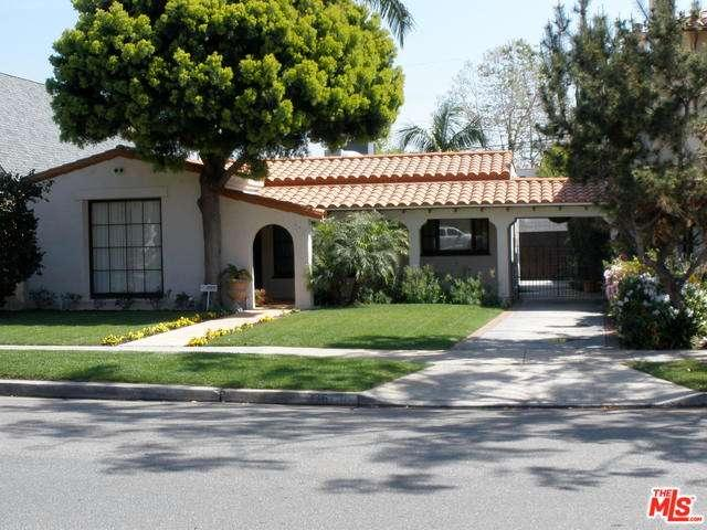 Rental Homes for Rent, ListingId:35685161, location: 336 South WETHERLY Drive Beverly Hills 90211