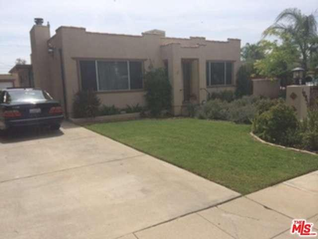Rental Homes for Rent, ListingId:35701420, location: 10954 MEMORY PARK Avenue Mission Hills 91345