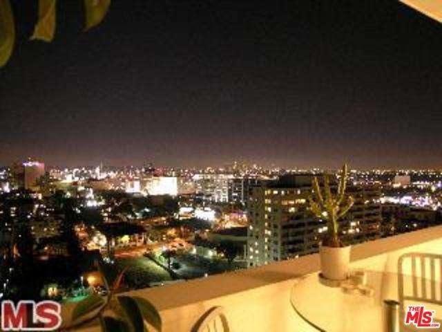 Rental Homes for Rent, ListingId:35722277, location: 7250 FRANKLIN Avenue Los Angeles 90046