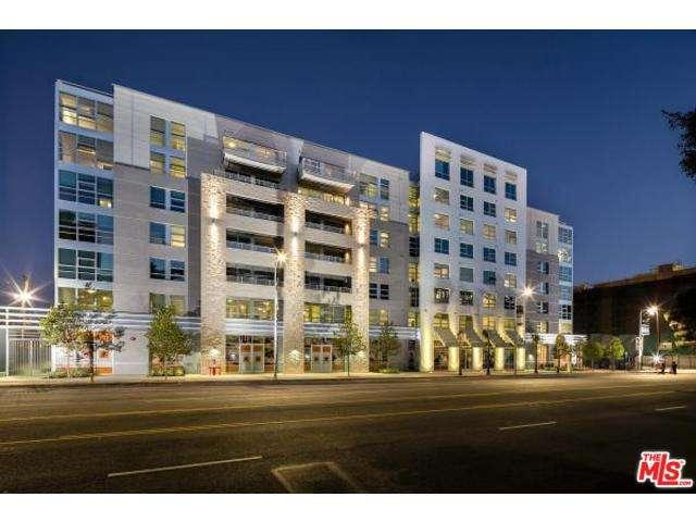 Rental Homes for Rent, ListingId:35701388, location: 1420 South FIGUEROA Street Los Angeles 90015