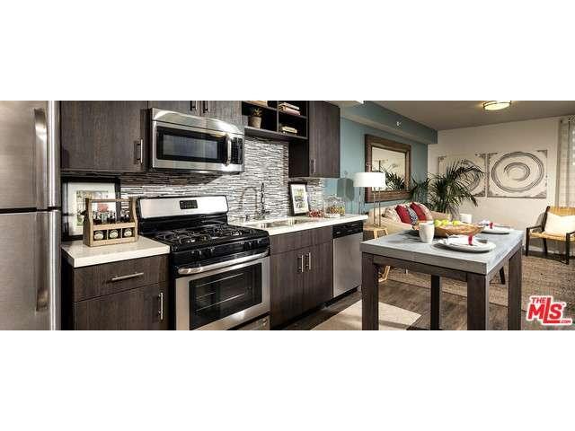 Rental Homes for Rent, ListingId:35701429, location: 1420 South FIGUEROA Street Los Angeles 90015