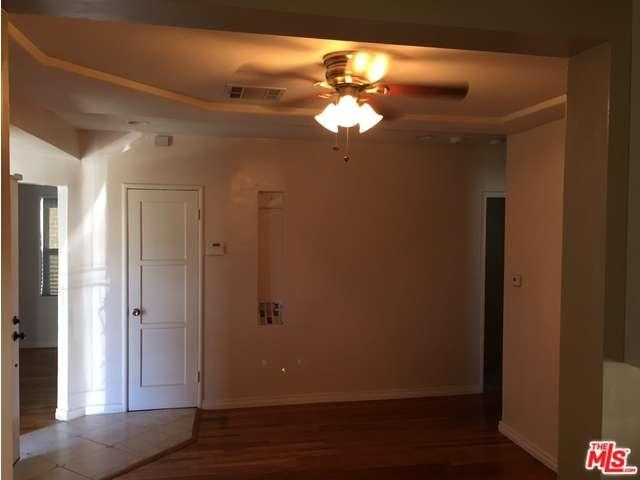 Rental Homes for Rent, ListingId:35701433, location: 2047 West 94TH Street Los Angeles 90047