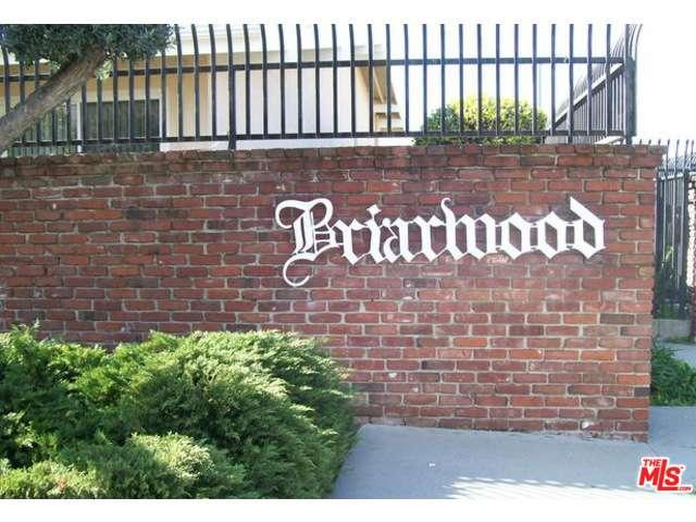 Rental Homes for Rent, ListingId:35701405, location: 3500 West MANCHESTER Inglewood 90305