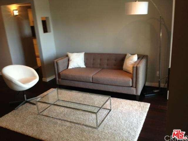 Rental Homes for Rent, ListingId:35701337, location: 7505 HAMPTON Avenue West Hollywood 90046